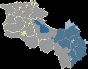 հունական համայնք